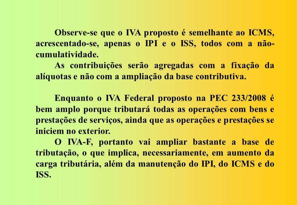 Art. 155. Compete aos Estados e ao Distrito Federal instituir imposto sobre operações relativas à circulação de mercadorias e prestações de serviços d