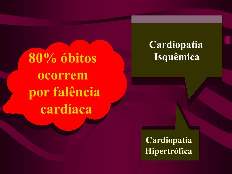 Tape II- Eco Estresse Isquemia funcional Isquemia & Viabilidade Isquemia & Viabilidade Viabilidade em PO tardio Viabilidade & Isquemia pós IM 30 dias