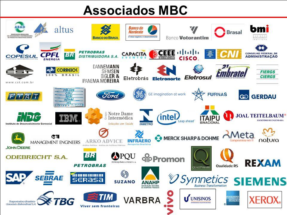 Governo do Estado de Rio Grande do Sul RGS