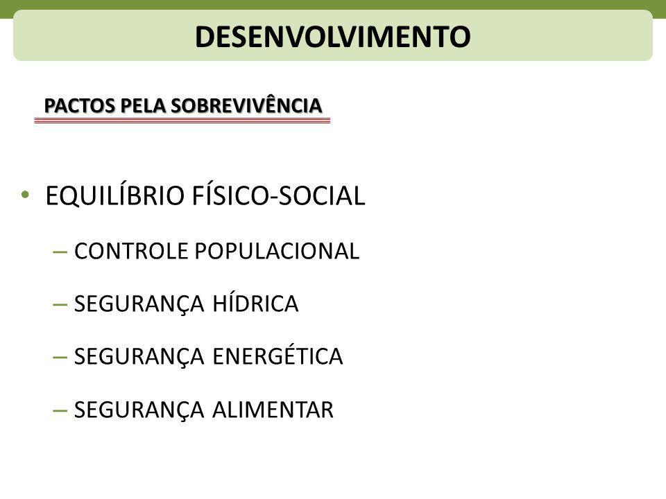 DIFUSÃO NA HUMANIDADE DESENVOLVIMENTO CRIATIVIDADE CULTURAL GERA VALORES MORAIS RELIGIOSOS ESTÉTICOS COMPORTAMENTAIS POLÍTICO ETC 1 2 GERA A TÉCNICA 1 2 EFICÁCIA NA AÇÃO RACIONALIDADE ISTRUMENTAL OU FORMAL PROPÓSITO PARA A PRÓPRIA VIDA RACIONALIDADE SUBSTANTIVA OU DOS FINS