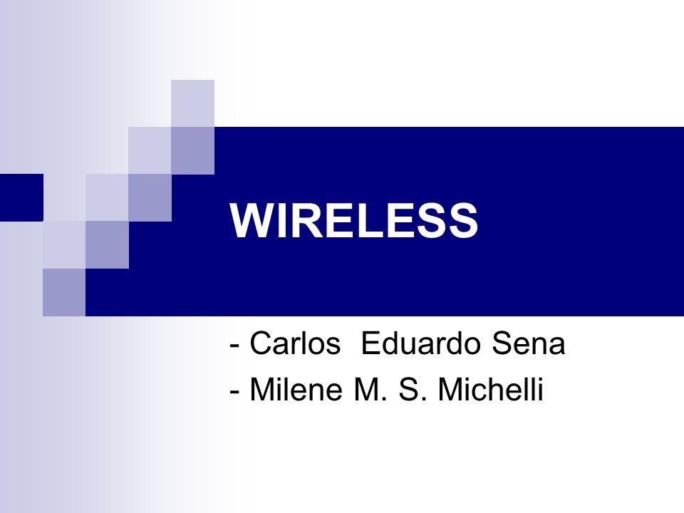 Nas modernas redes de telecomunicação, a informação é transmitida, transformando em uma das duas características da onda: a amplitude e a freqüência.