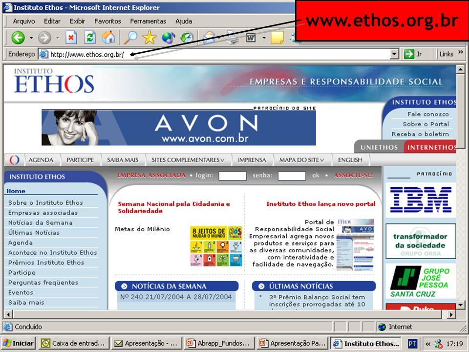 www.ethos.org.br