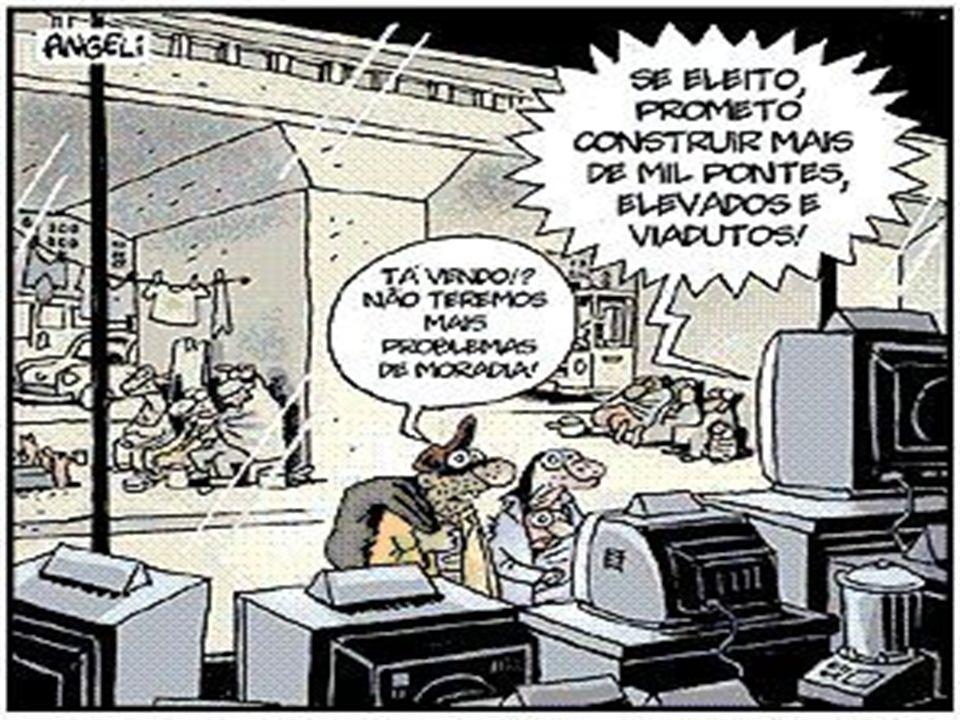 Tribunal de Contas - RJ 14