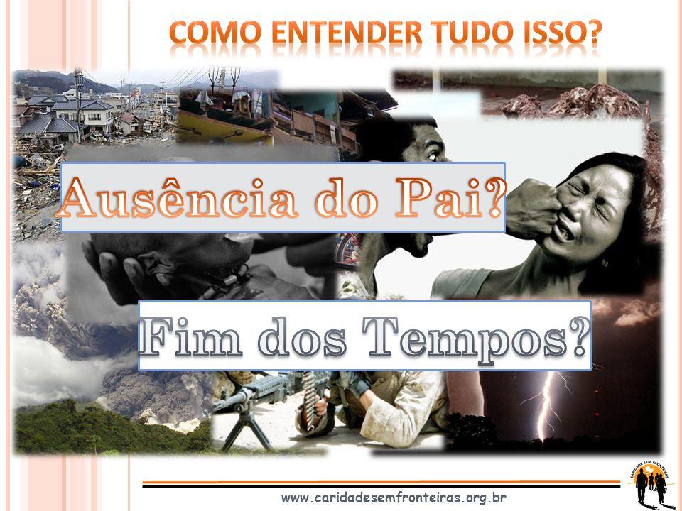 www.caridadesemfronteiras.org.br