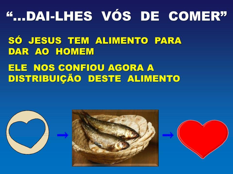 JESUS É A SOLUÇÃO ELE É A PROVISÃO A MULTIPLICAÇÃO O FILHO DO DEUS VIVO FAZ A MULTIPLICAÇÃO FINAL DO LOUVOR