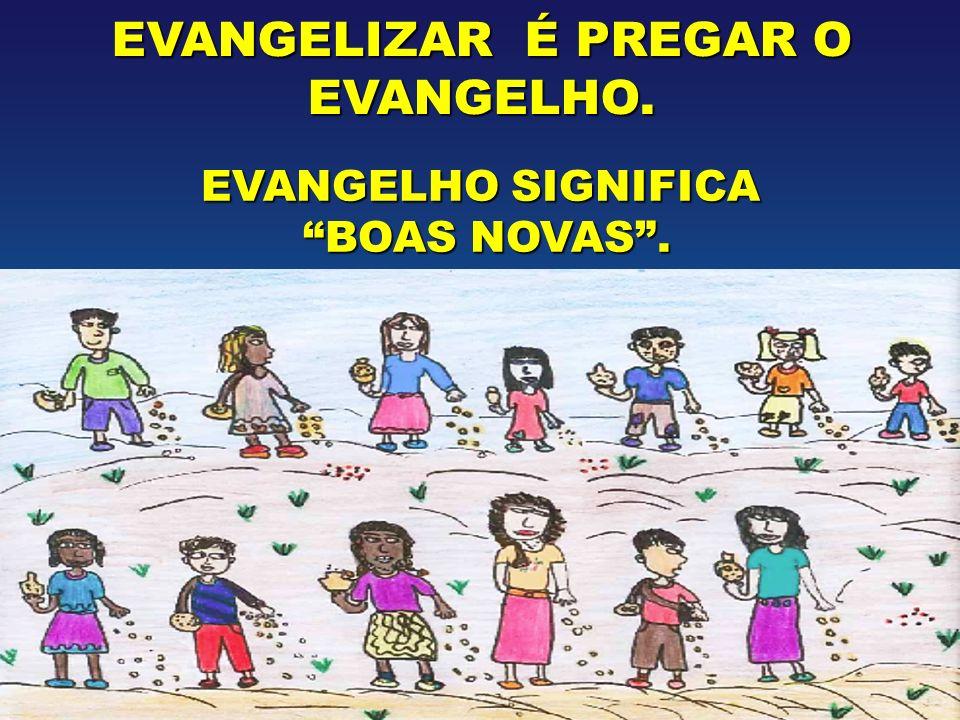 SUA ORDEM: DAI-LHES VÓS DE COMER DAI-LHES VÓS DE COMER Mt 14:16 SUA ORDEM: DAI-LHES VÓS DE COMER DAI-LHES VÓS DE COMER Mt 14:16 NOSSO TEMA É JESUS, O