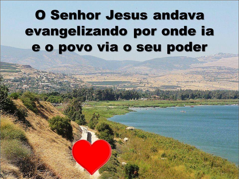 EVANGELIZAR É PREGAR O EVANGELHO. EVANGELHO SIGNIFICA BOAS NOVAS. BOAS NOVAS.