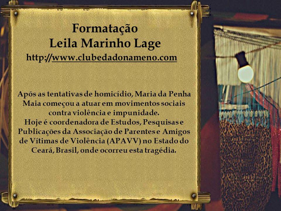 Formatação Leila Marinho Lage http://www.clubedadonameno.com Somente depois de oito anos, Herredia foi condenado a oito anos de prisão, mas ele usou r