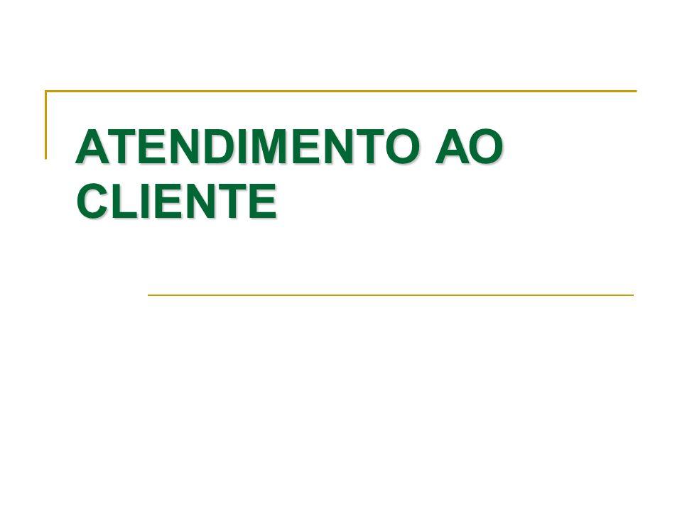 MUDANÇA DE PARADIGMA CONCEITO DE CLIENTE Cidadão Contribuinte Mandatário Intermediário CULTURA DO CLIENTE