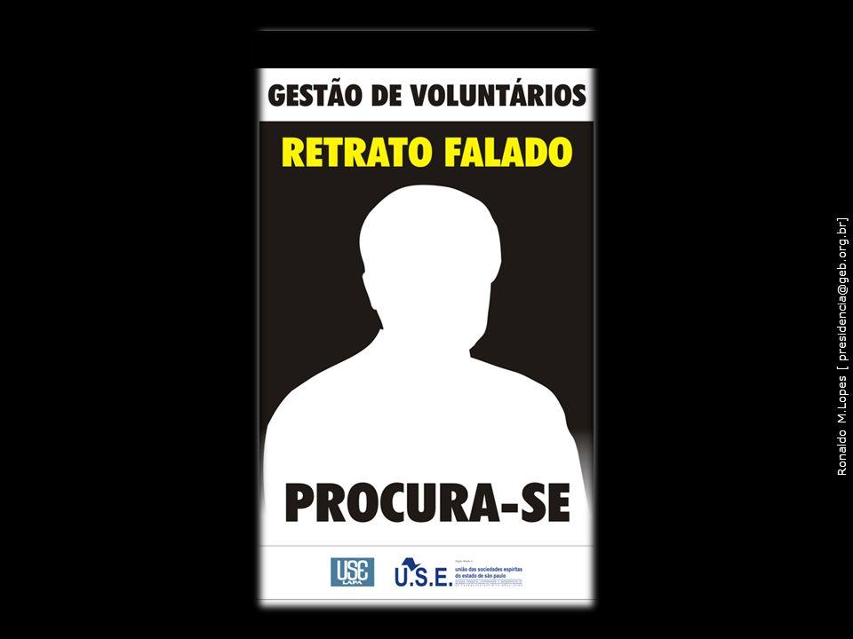 Ronaldo M.Lopes [ presidencia@geb.org.br] 5