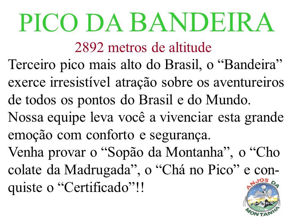 Poço das Sereias - River Trekking Poço do Encontro - River Trekking ECOTURISMO DE VERDADE É AQUI!!