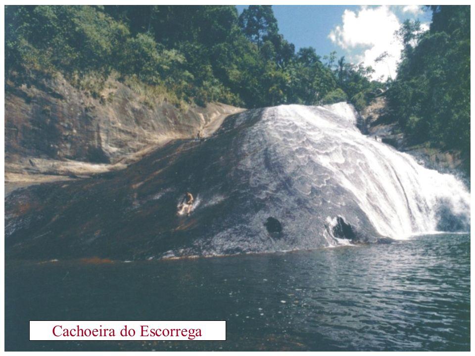 Outros roteiros são oferecidos, como: Escorrega do Paraíso, Travessia MG/ES, Entorno do Parque (3 dias com 4x4), Pico do Cristal, os 3 cumes do Parque e muitos outros.