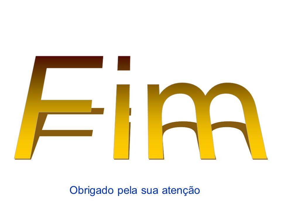CRIAÇÃO E F OTOS ROGÉRIO MORINEAU MÚSICA TIME - PINK FLOYD