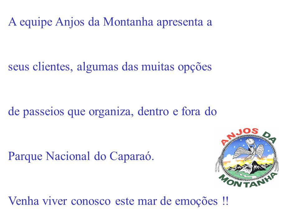 Transporte 4x4 Transporte com mulas www.picodabandeiratur.hpg.com.br Nossos roteiros são executados por guias aptos a realizar a condução segura de nossos clientes, sejam famílias, escolas ou passeios individuais.