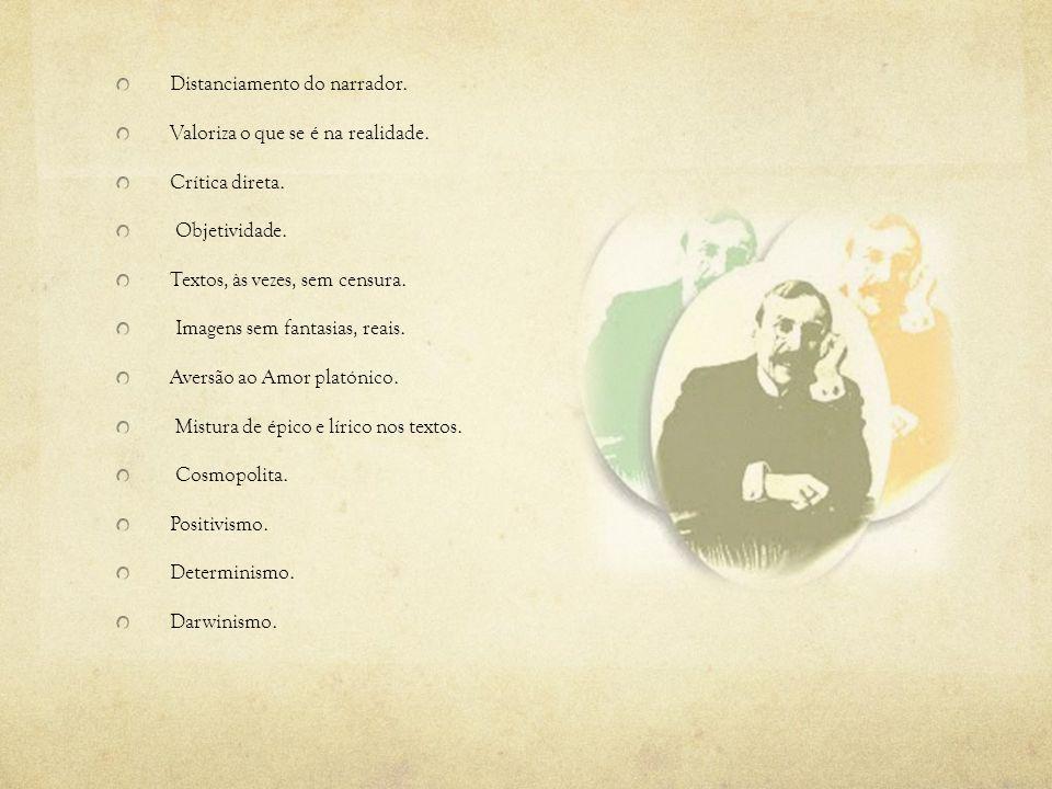 Criticam a decadência do jornalismo Português.