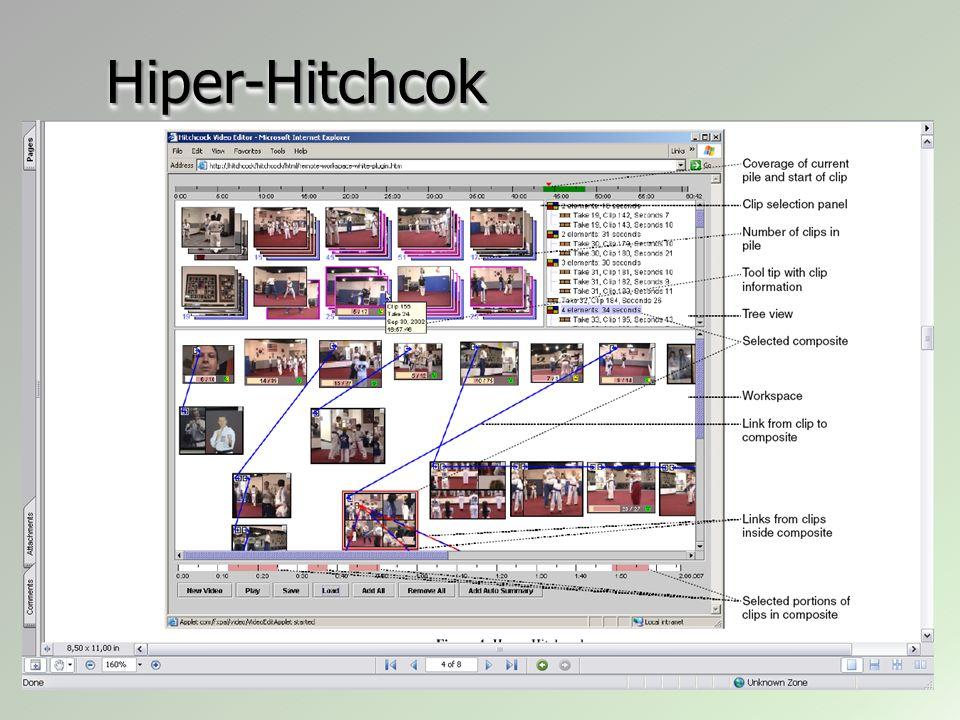 Hiper-HitchcokHiper-Hitchcok