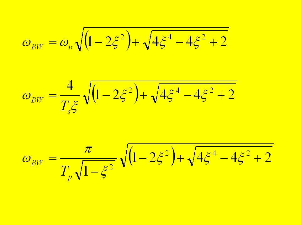 Exercícios Sugeridos Capítulos 10 e 11 Exemplos: 11.1, 11.2 e 11.3; Exercícios de Avaliação: 11.1, 11.2 e 11.3; Problemas Cap.