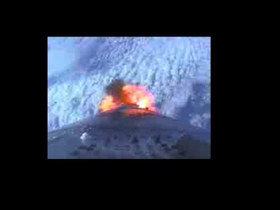 Depois da queima do primeiro estágio efectuada, este é libertado (chamada de BOOSTER ENGINE CUT-OFF ou BECO). Cai em direcção à Terra, para o Oceano A