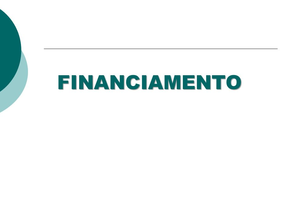 ACOMPANHAMENTO SOCIAL DAS FAMÍLIAS ATENDIDAS