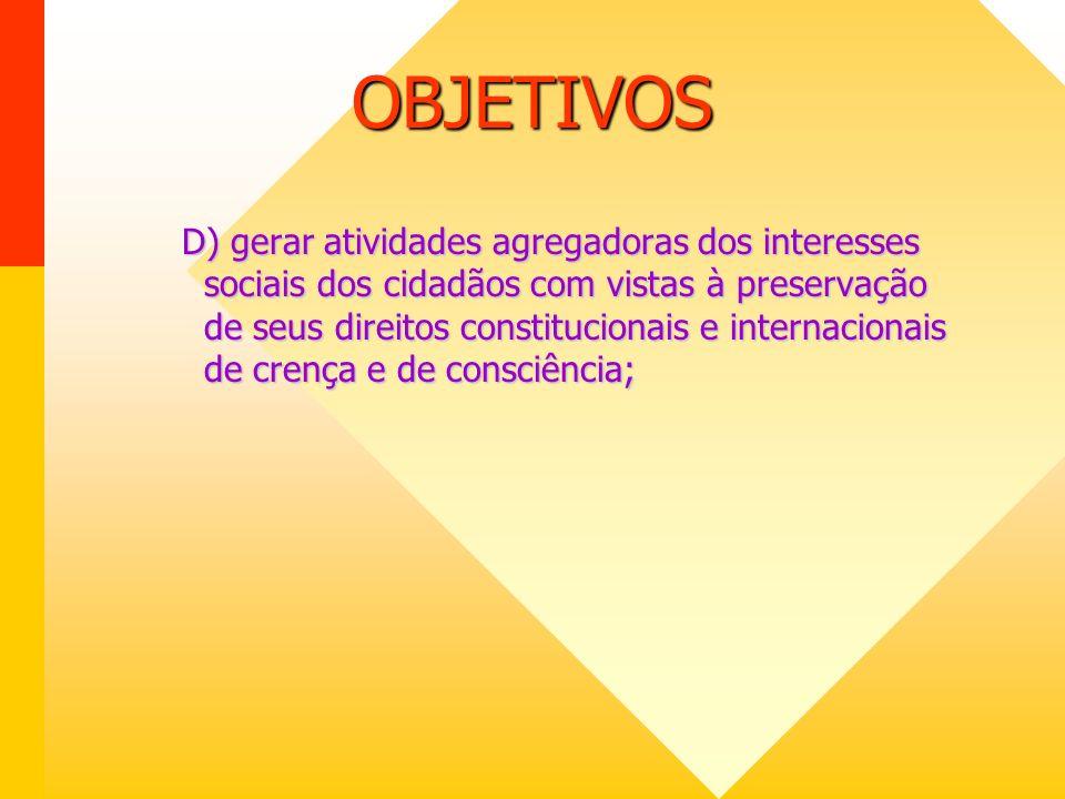 III Fórum Paulista de Liberdade Religiosa e Cidadania - ALESP