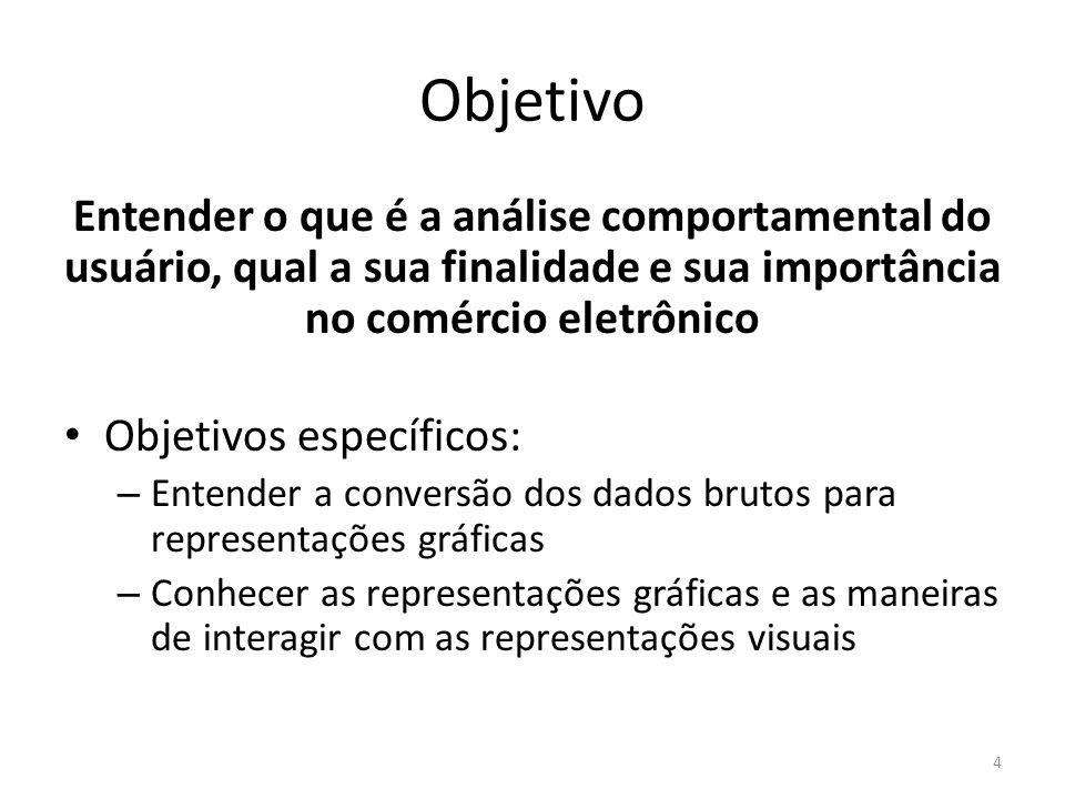 Referências FREITAS, C.M. D. S.; CHUBACHI, O. M.; LUZZARDI, P.