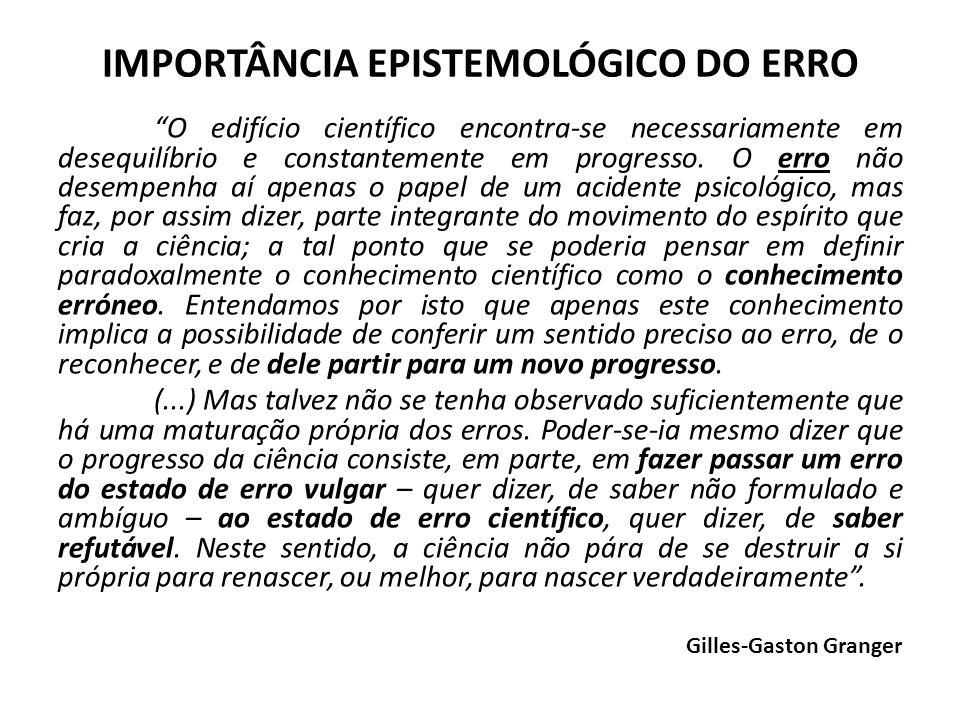 O MÉTODO CIENTÍFICO É habitual aliar a indução ao método experimental, usado particularmente nas ciências empíricas, e a dedução ao método das ciências formais.