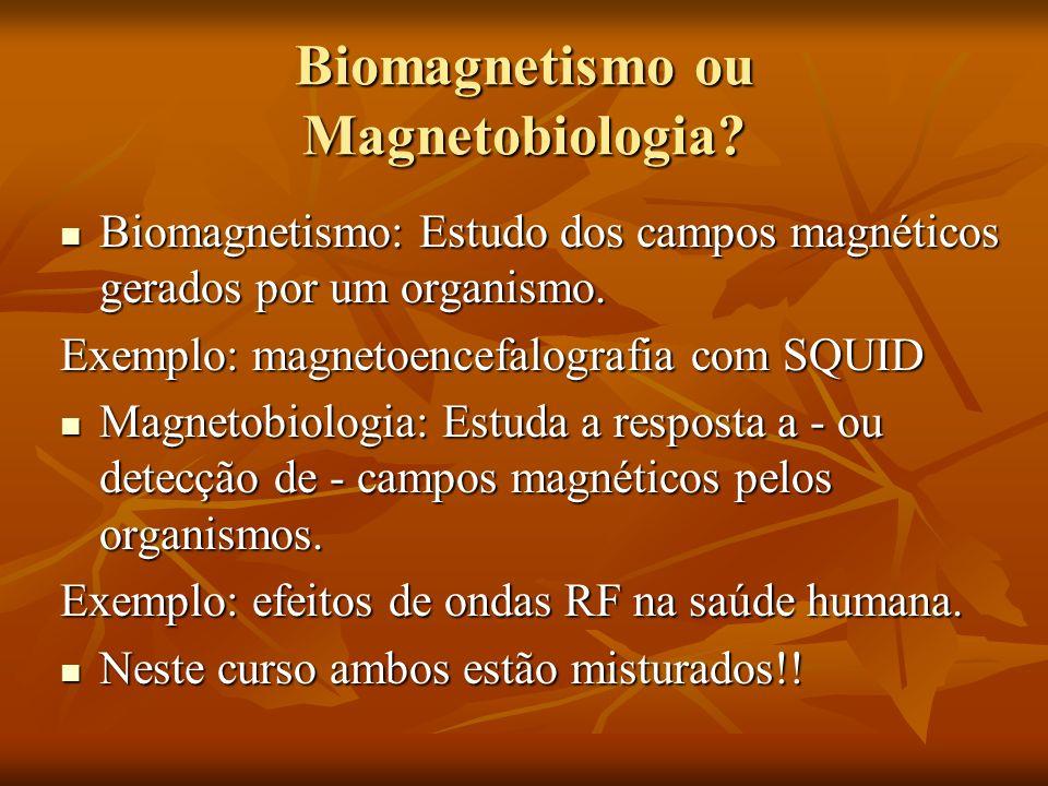 História do descobrimento e de seu uso Olmecas: Olmecas: Era uma cultura muito antiga com conhecimentos em varias ciências.