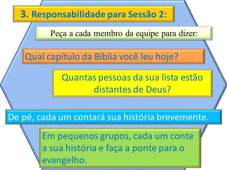 A Igreja é um grupo de crentes batizados Que Concordam em Servir Juntos com Fé e Comunhão