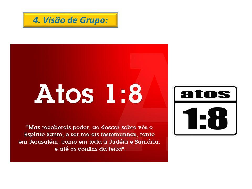 7.Metas para a sessão 2 Revise sua lista de pessoas que estão longe de Deus.