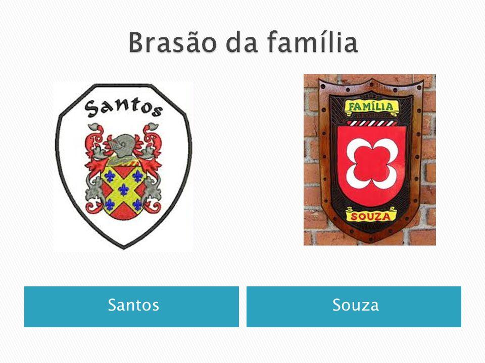 SantosSouza