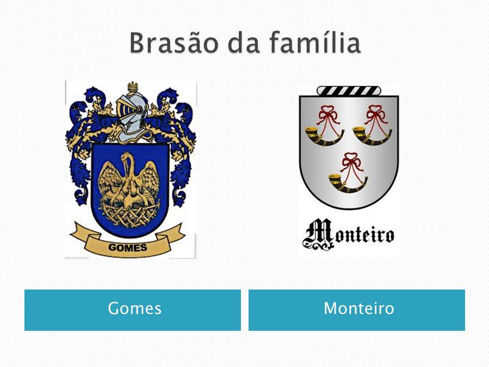 GomesMonteiro
