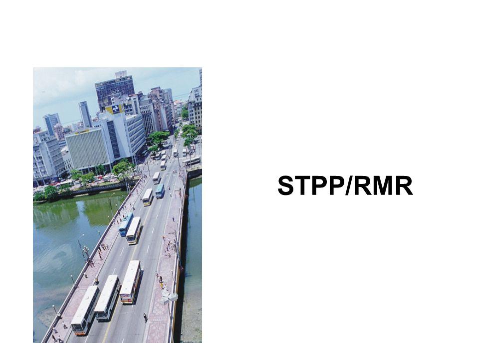 STPP/RMR