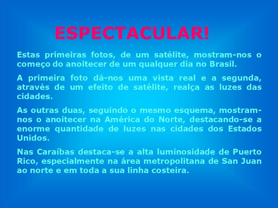 França Islândia Itália Plataforma continental Inglaterra ÁFRICA Portugal Oceano Atlântico Cabo Verde Canárias Açores