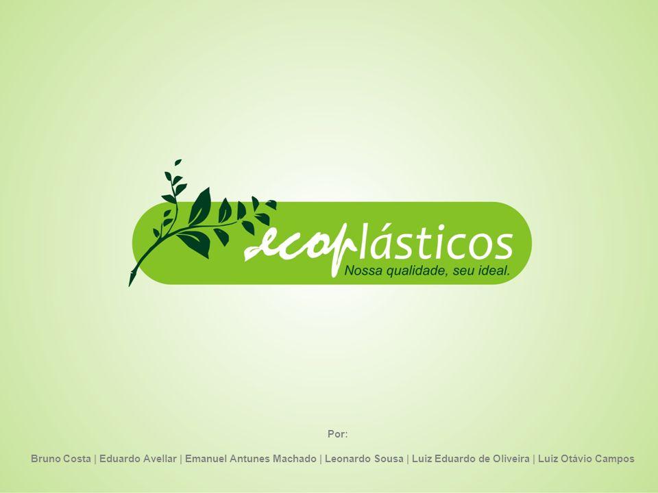 Introdução Plástico Biodegradável Plástico Comum - grande volume - decomposição demorada - fauna prejudicada - futura falta de matéria-prima - cultura de reciclagem não difundida - microorganismos - matéria-prima - decomposição rápida