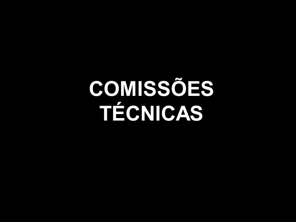 Muito Obrigada!! Contatos Mirella Pennacchi Assali mirella.assali@lenc.com.br