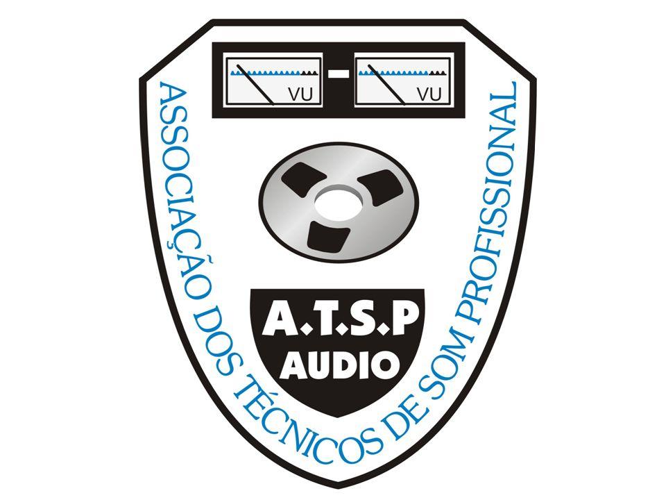 * A AES através da APEA em Portugal, faz parte da comissão para a carteira profissional que é atribuída pela A.T.S.P.