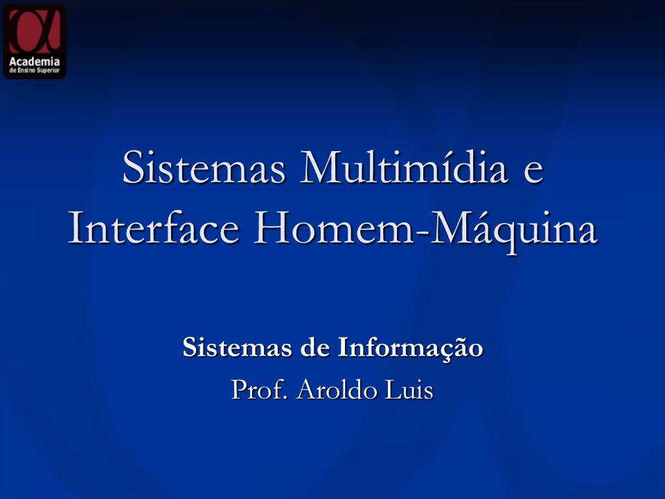 Definição Multimídia quer dizer a apresentação e recuperação de informações através da integração das mais diversas formas de comunicação - texto, gráficos, animações de computador, vídeo e som - em uma única apresentação sob o controle do computador.