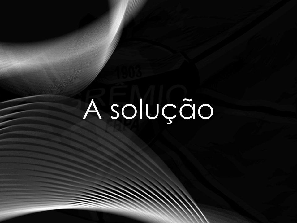 Busca de parceiros para desenvolvimento de uma ARENA MULTIUSO PADRÃO FIFA.
