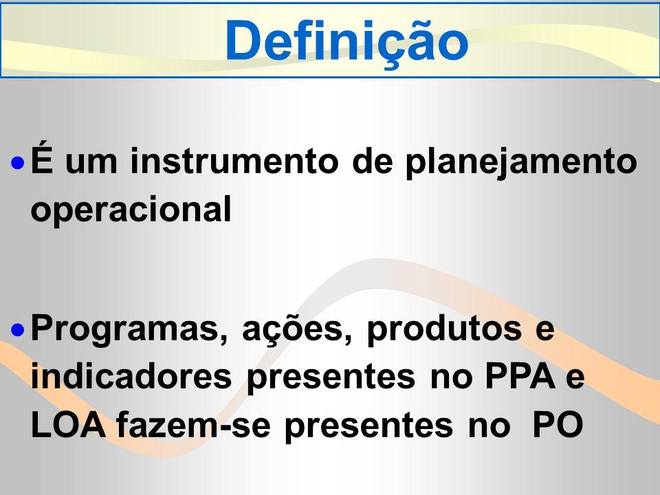 A alocação de recursos na MR-22, Estado do Ceará, será uma exceção no processo As dívidas deverão ter seus pagamentos priorizados e distribuídos em um cronograma de desembolso.