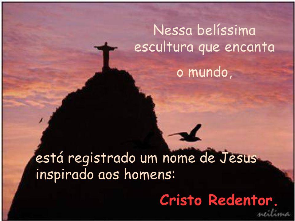 (João 10,9)