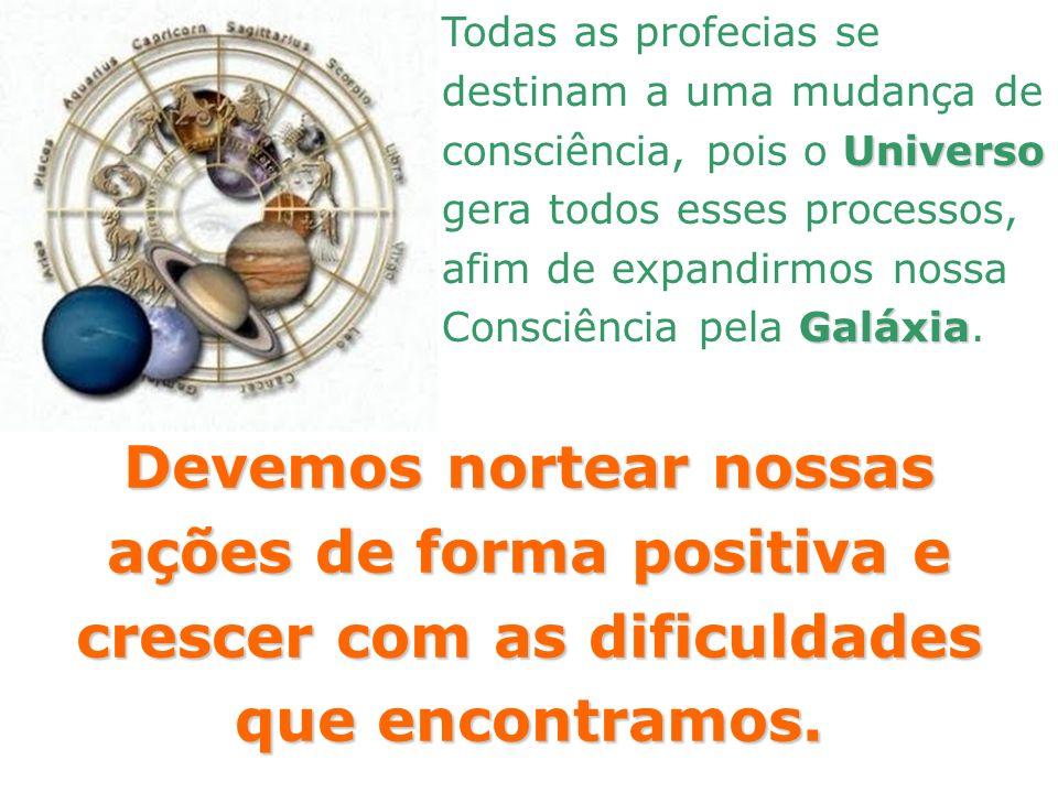 Hunab Ku A energia adicional do raio emitido por Hunab Ku (Centro da Galáxia) ativa o código genético de origem divina, nos seres humanos que estejam