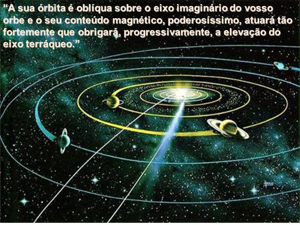Sol Galáxia inteira Iremos compreender que somos parte de um único organismo gigantesco e iremos nos conectar com o planeta, uns com os outros, com o nosso Sol e com a Galáxia inteira.