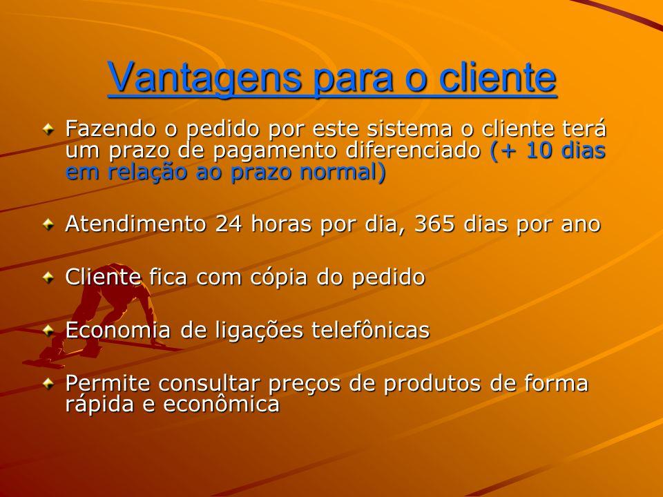 MANUAL DE INSTRUÇÕES PARA OPERAÇÃO DO SISTEMA DE ATENDIMENTO ATENDIMENTOSTEULA-ON-LINE