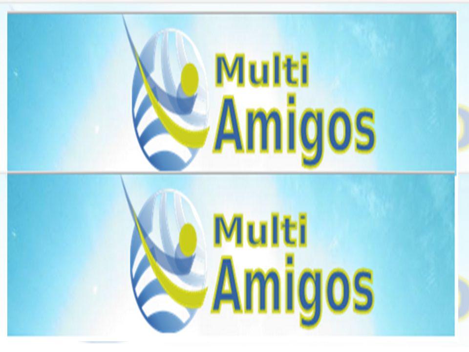 O que e multiamigos.net.br È um sistema inteligente de doação onde você indica 02 doadores, e os mesmos indicam mais 02 doadores, formando 06 doadores no total, e você já completa seu ciclo.