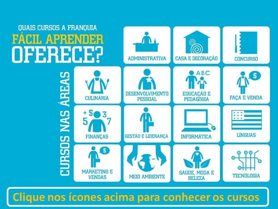 Objetivo: Entender e esclarecer o conceito desta atividade no cenário brasileiro.