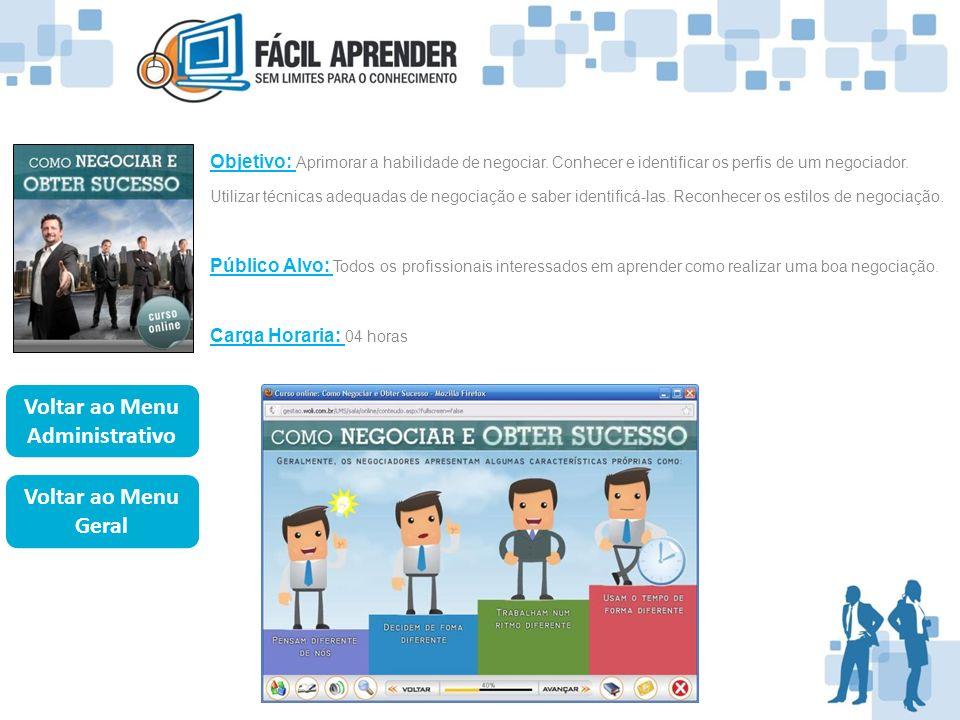 Objetivo: Entender o papel dos funcionários da loja no processo de fidelização do cliente.