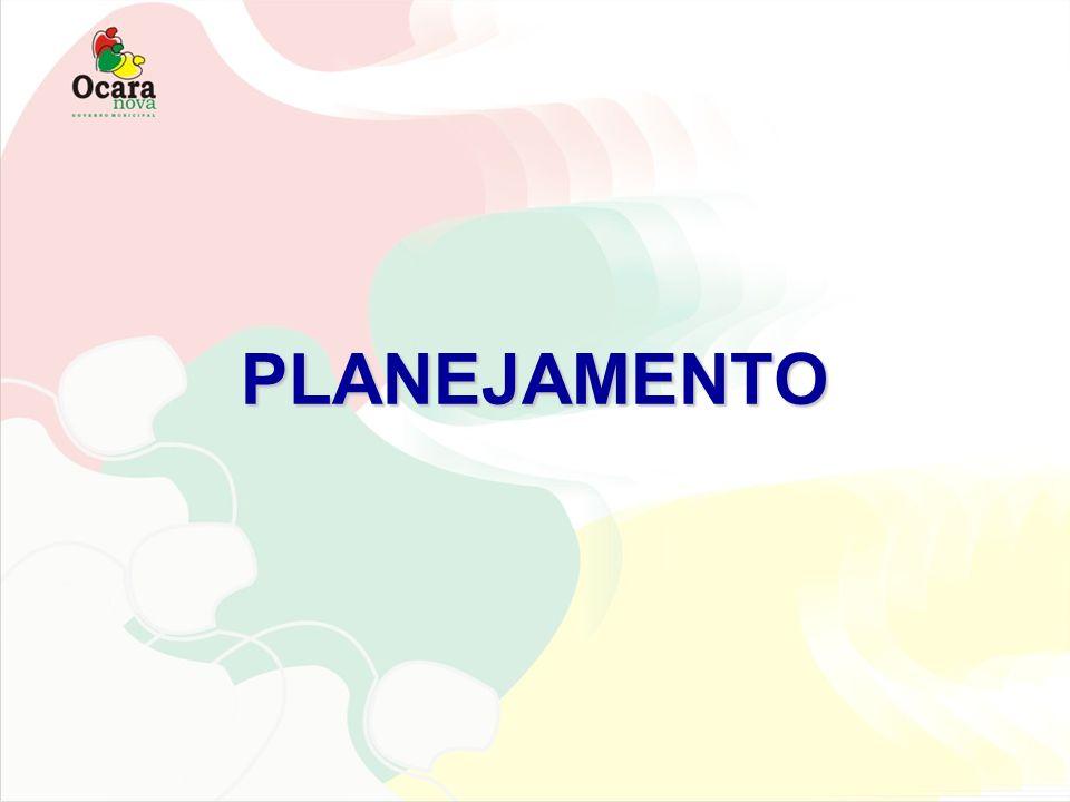 LOA LDOPPA FUNÇÃO DE UNIR O PPA E A LOA INDEPENDENTES E COMPATÍVEIS INSTRUMENTOS DE PLANEJAMENTO ORÇAMENTÁRIO
