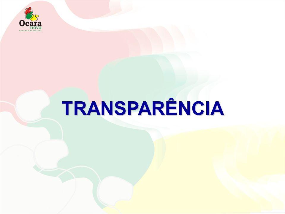 2.LIQUIDAÇÃO A LIQUIDAÇÃO consiste na verificação do direito adquirido pelo credor tendo por base os títulos e documentos comprabatórios dos respectivos créditos (Art.