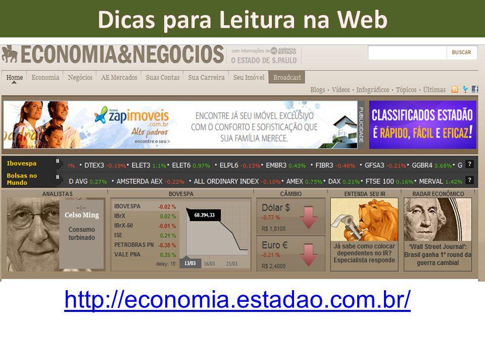 http://economia.estadao.com.br/