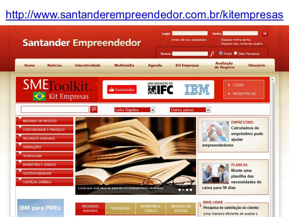 http://www.santanderempreendedor.com.br/kitempresas